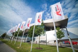 NOB_München Symposium_2014_BMW Welt