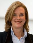Schmidinger,-Susanne