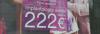dentix222