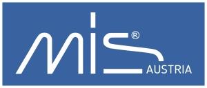 mis_logo_1