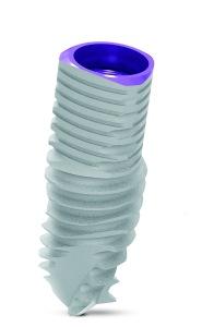v3 Implant