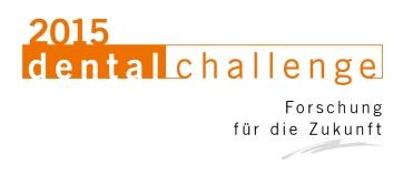 Abb. 2 (Dental Challenge_Logo)
