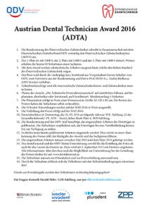 Auschreibungsrichtlinien ADT Award_logokl