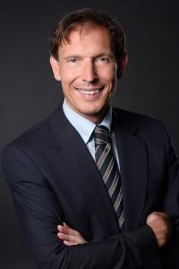 Daniel Edelhoff C.D.T., Dr. Med. Dent., Ph.D.