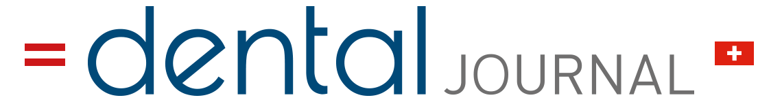 dental journal – Hintergrundinfos im Dentalbusiness