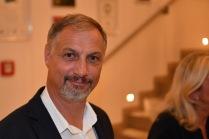 GSK Consumer Healthcare Dr. Wilfried Erlbeck